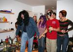 HalloweenParty010